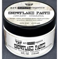 962906_snowflake_paste-228x228